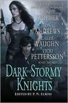 Dark and stormy knights