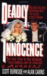 Deadly Innocence