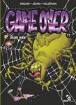Game Over Tome 17