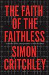 Faith of the Faithless : Experiments on Political Theology