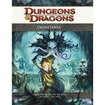 Play Factory - Dungeons & Dragons 4.0 : Outreterre