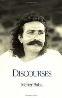 Discourses cover