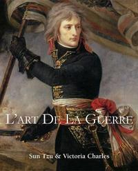 L'art de la guerre cover
