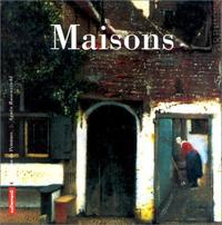 Maisons cover
