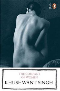 Company of Women cover