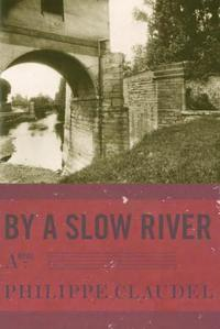By a Slow River cover