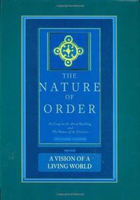 The Nature of Order cover