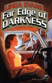 Far Edge of Darkness cover