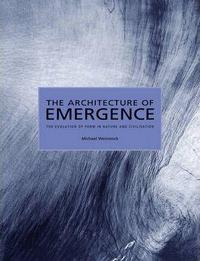 The Architecture of Emergence cover