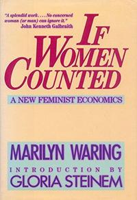 If Women Counted cover