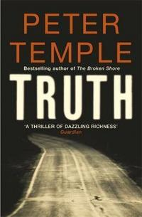 Truth cover