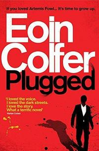 Plugged cover