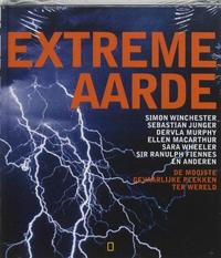 Extreme Aarde cover