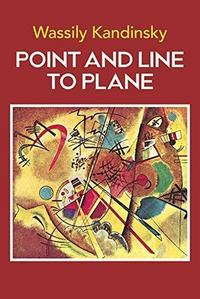 Point and Line to Plane cover