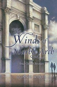 The Winds of Marble Arch cover