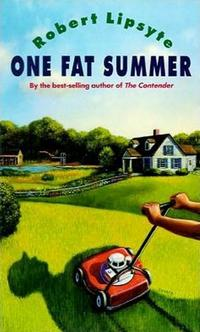 One Fat Summer cover