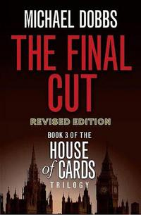 The Final Cut cover