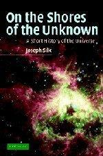 On the Shores of the Unknown cover