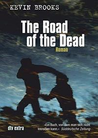 The Road of the Dead cover