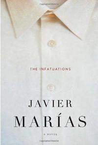 The Infatuations cover
