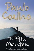 The Fifth Mountain cover