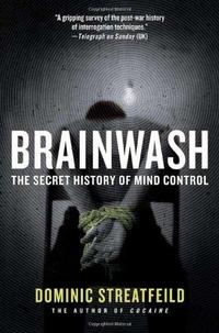 Brainwash cover