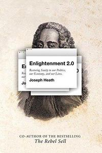 Enlightenment 2.0 cover