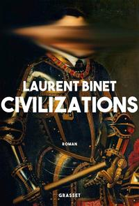 Civilizations cover