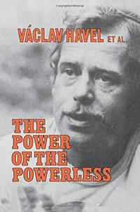 The Power of the Powerless cover