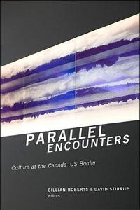 Parallel Encounters cover