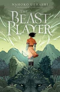 The Beast Player cover