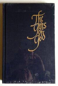 The Gifts of God cover