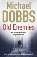 Old Enemies cover