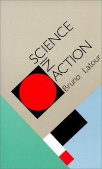 Science in Action cover