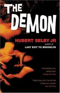 The Demon cover