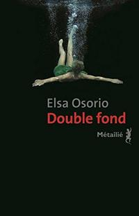 Double fond cover