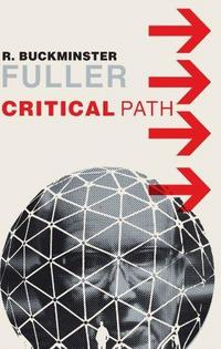 Critical Path cover