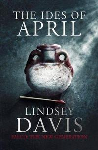 The Ides of April cover