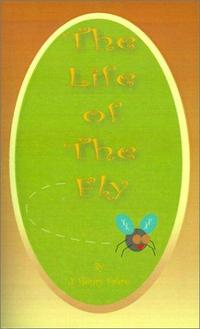 The Life of the Fly cover