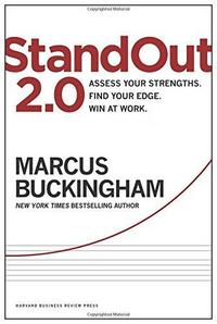 StandOut 2.0 cover