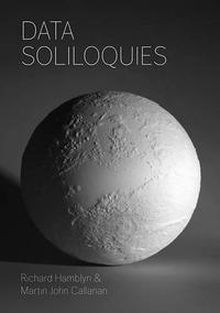 Data Soliloquies cover