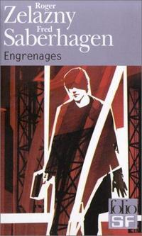 Engrenages cover