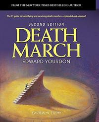 Death March cover