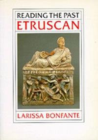 Etruscan cover