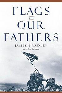 Flags of Our Fathers cover