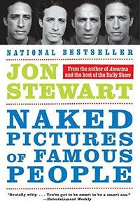 Naked Pictures of Famous People cover