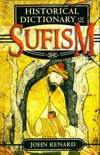 Historical Dictionary of Sufism cover