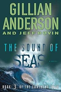 The Sound of Seas cover