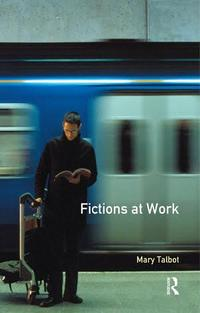 Fictions at Work cover