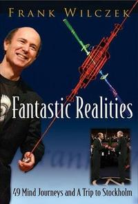 Fantastic Realities cover